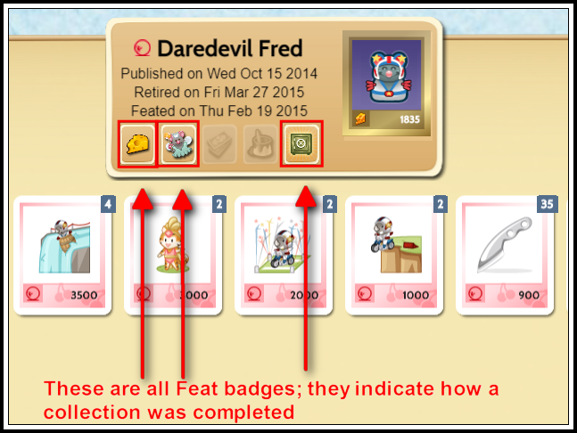feat_badges.png